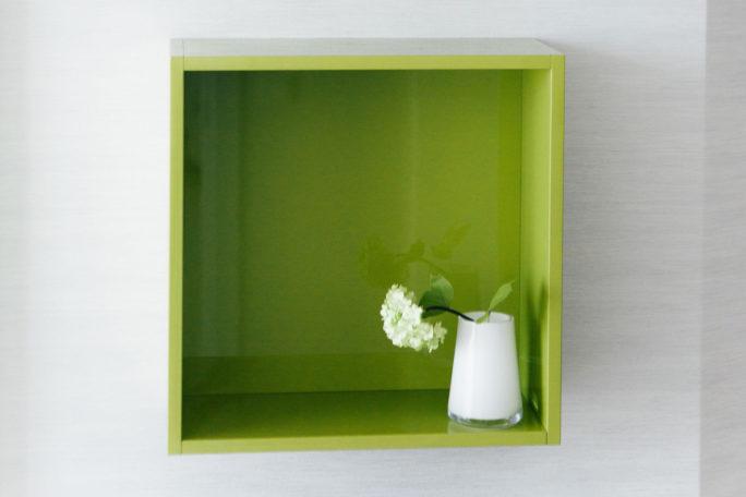 For interior designers